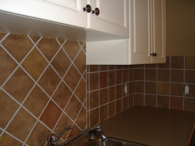 Stone Effects Cement Tiles